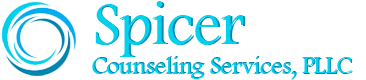 Counseling in St. Johns, MI | Spicer Counseling Services