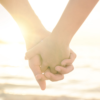 Couples Counseling St. Johns, MI and Relationship Counseling St. Johns, MI